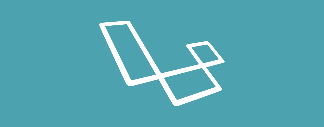Laravel 5 Collections: Adding an Element to the End of a Collection With push